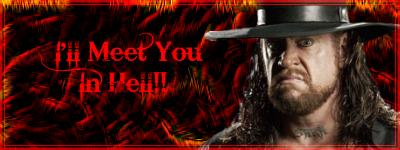 kane vs batista Undertaker