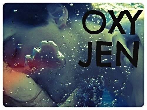 Oxy Jen: The Sancture of Buai 488276e9-2104-4482-84eb-52115925ef37_zps6d63f99b