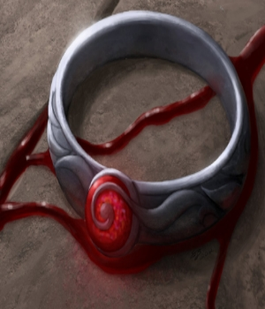The Steel Curtain Blood_ring_by_offbeatworlds-d54pu5f_zps7c25b741