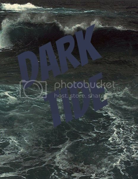 DARK TIDE: A Chat Rp! Large_zps8ae344ef