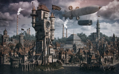 The Steel Curtain Steampunk_by_cuber-d64id42_zpsd3b59c01