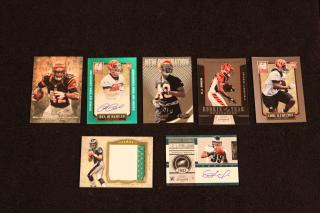 TheBoxbreakers Aug 2013 Hobby #1 Group Break - Page 3 IMG_0252_zps960101f4