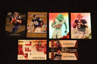 TheBoxbreakers Aug 2013 Hobby #1 Group Break - Page 3 IMG_0259_zps2be50d93