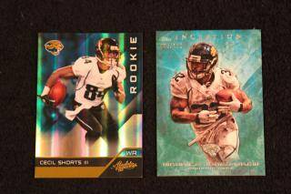 TheBoxbreakers Aug 2013 Hobby #1 Group Break - Page 3 IMG_0262_zps64b85f1d