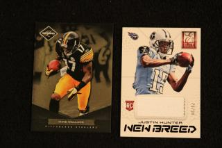 TheBoxbreakers Aug 2013 Hobby #1 Group Break - Page 3 IMG_0268_zps03a3f13b