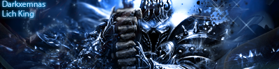 Dark Galery Frost-1