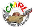 CMRLeiria