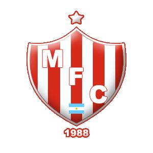 escudo-Mantenidos FC Escudo_Union
