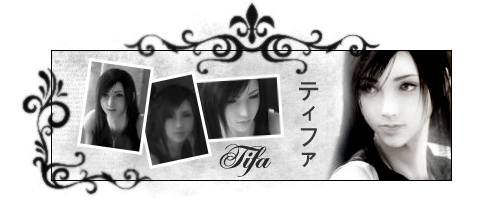 Friendly check up. Tifa_banner