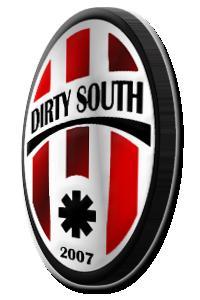 [Logos] Créations de Melvin Flynt Dirty3D