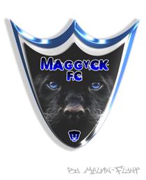 [Logos] Créations de Melvin Flynt Maggyckblue
