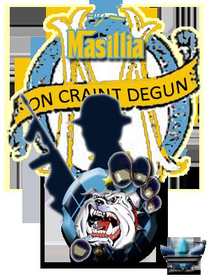 [Logos] Créations de Melvin Flynt Masillianewedition3