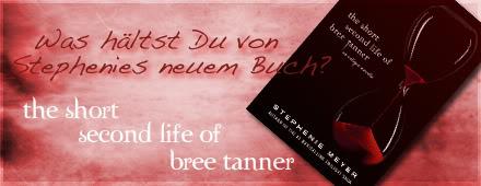 April 2010: Was hältst Du von Stephenies neuem Buch? UmfrageAprilBanner