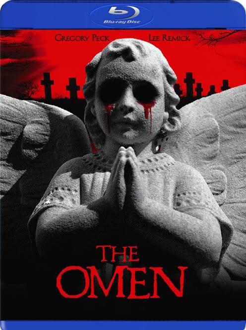 من هنا حمل فيلم الرعب القديــــــــــــم الفأل The Omen 1976 001177a2