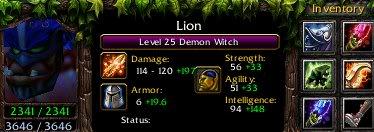 [Guia]-Lion-Demon Witch Lion1