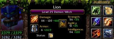 [Guia]-Lion-Demon Witch Lion2