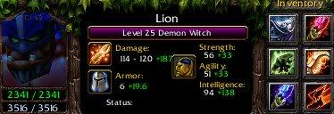 [Guia]-Lion-Demon Witch Lion3
