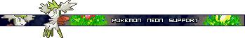 Pokemon Neon Banner1-1