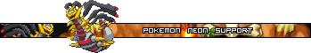Pokemon Neon Banner2-2