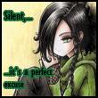 Galería de avatares - Página 2 Avatar