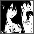 Galería de avatares - Página 2 Drow