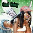 Galería de avatares - Página 2 Fairytales