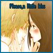 Galería de avatares - Página 2 Kiss