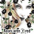 Galería de avatares - Página 2 Reds