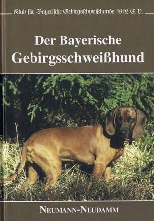II Curso Básico de Rastreo con Perros de Sangre - Página 2 CCF01032009_00000