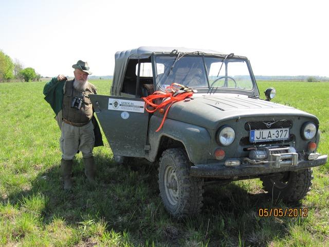 Rastreando en Hungría IMG_0833web