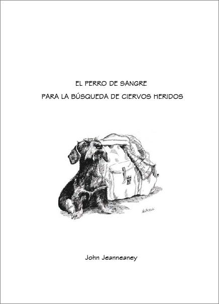 libros de consulta PortadaJJ