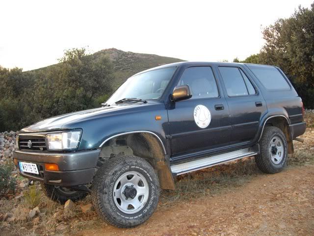 Montería, con conductores de AEPES Valcorchete06-11-116web