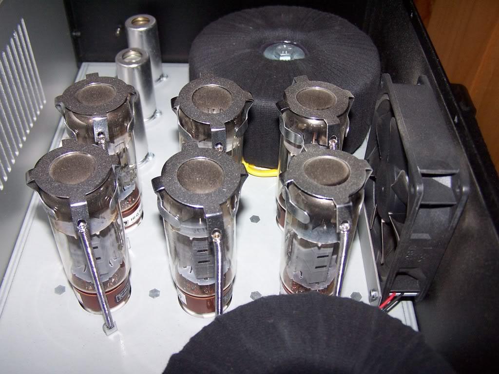 Novo amplificador experimental para contrabaixo LatestSA200Pics009
