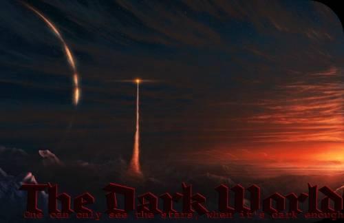 DarkWorld - Reklame  F3afad4d-6289-4210-bcbd-2e64c20593c5_zpsf9adb742