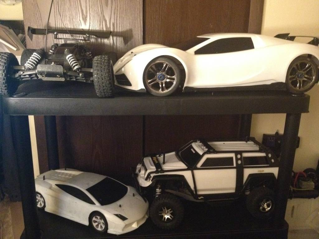 SOME OF MY CARS NOTHING SPECIAL  0f4a8857
