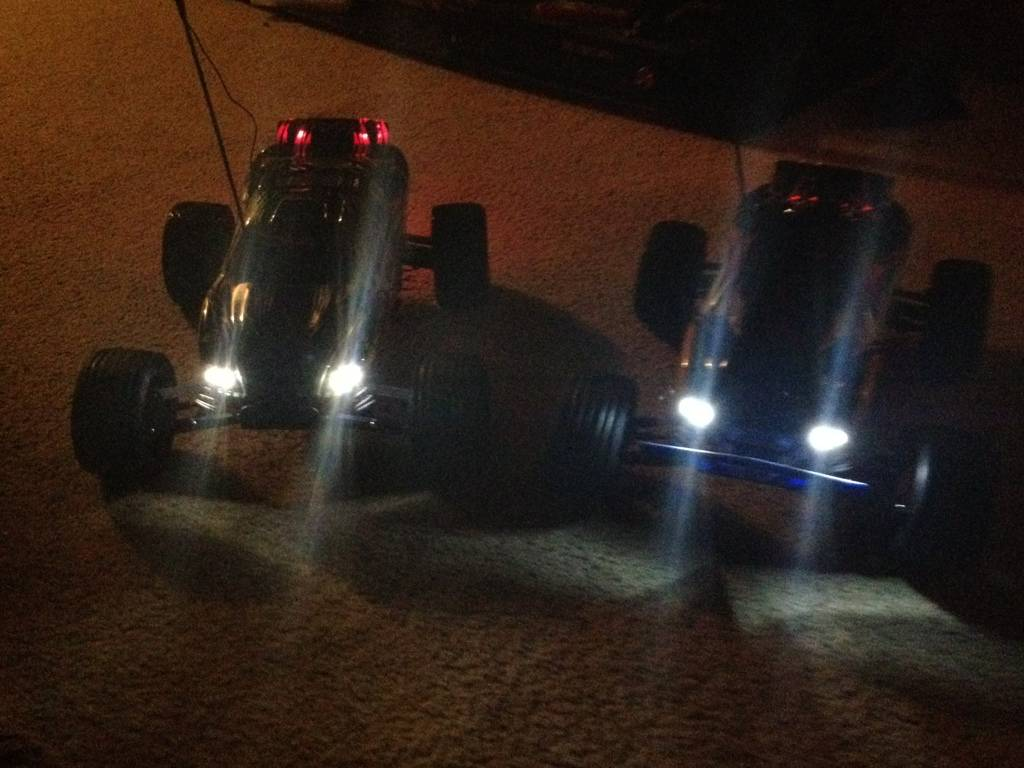 SOME OF MY CARS NOTHING SPECIAL  41ec3bc1