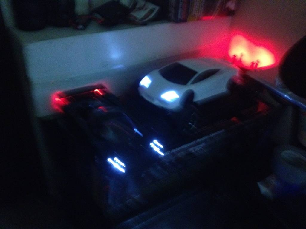 SOME OF MY CARS NOTHING SPECIAL  Ea99e013