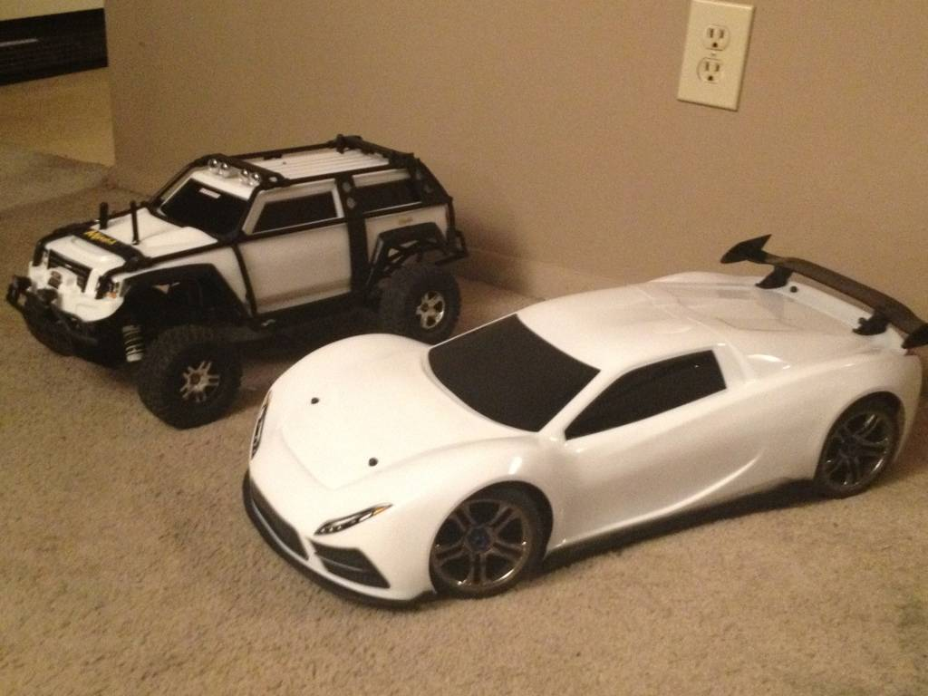 SOME OF MY CARS NOTHING SPECIAL  F899aa48