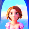 Avatars  Tangled2