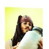 Pirates des Caraïbes 1 Dmc2