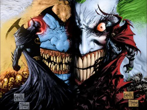 Villanos mas pro de la historia... juar, juar, juar!!! Batman-spawn-violator-joker1thumbna