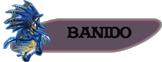 Regras de Staff Banido2