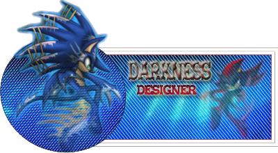 Fifa 09 é lançado no Brasil por R$ 99,90 Darkness1