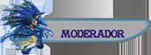 Regras de Staff Moderador-4