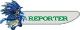 Regras de Staff Reporter
