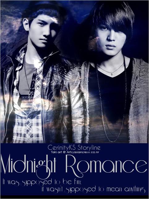 [JAEMIN][COMPLETE][YAOI] Midnight Romance 25jwg1f