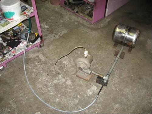 kovacka pec na staro motorno ulje IMG_0003