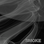 Signature gallery/request - Page 6 Smoke-1