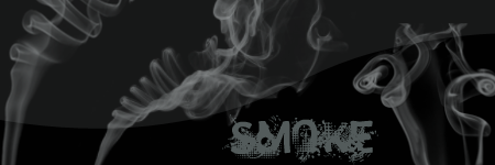 Signature gallery/request - Page 6 Smoke