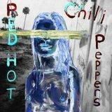 Red Hot Chili Peppers - By The Way (2002) Rhcp_bytheway